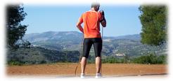 beneficio actividad fisica 2
