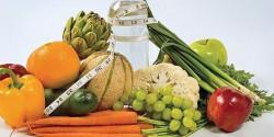 Como perder entre 3 y 5 kilos en un mes adelgazar - Como bajar 15 kilos en un mes ...
