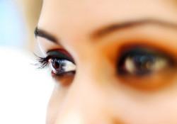 glaucoma ojos